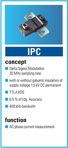 IPC-Serie